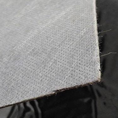 山西耐根穿刺防水卷材的施工设计