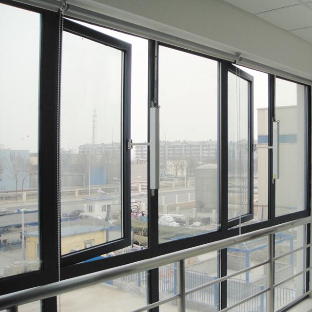 钢制防火窗
