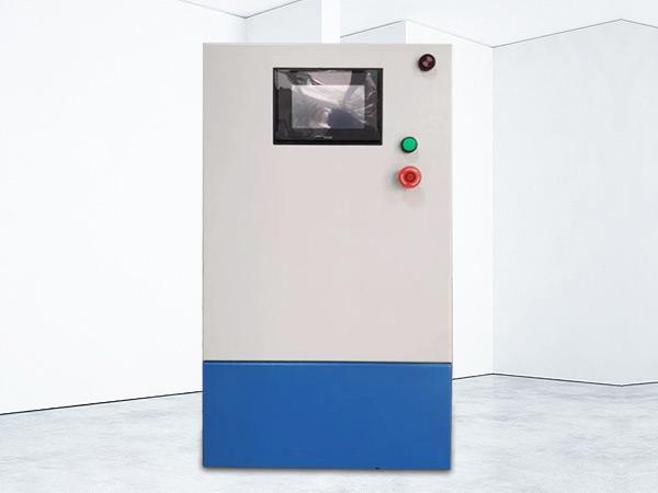潍坊品牌好的消毒水生产设备批售|安徽水厂消毒水生产设备