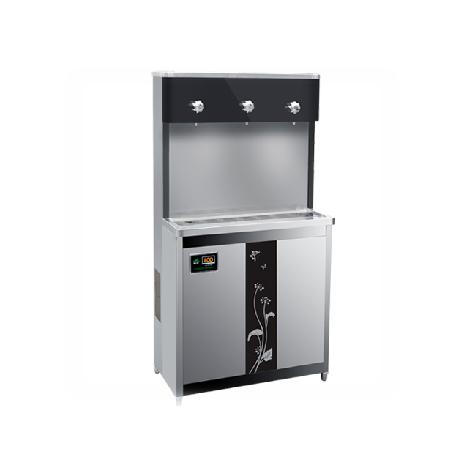 福州即热式饮水机哪个品牌好?怎么挑选?