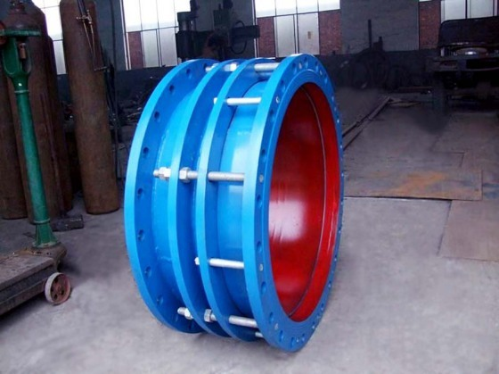 上海ssjb3型压盖伸缩器价格厂家