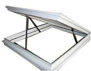 潍坊哪里有可信赖的电动天窗厂家-临朐电动天窗厂家