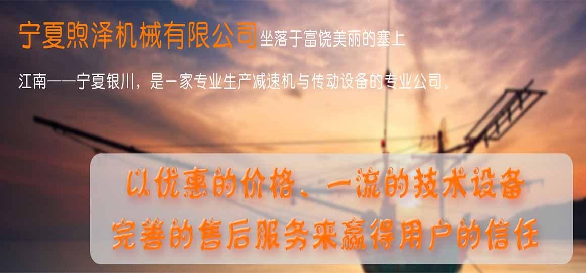 甘肃大奖网官方网站机架厂家告诉您如何判断大奖网官方网站厂家靠不靠谱