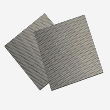 山东聚合物JS防水涂料生产厂家