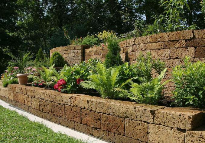 经验丰富的土壤修复治理哪里有 受欢迎的污泥修复治理