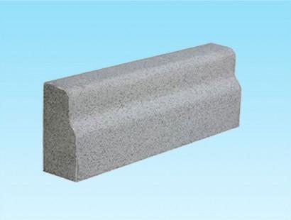 鱼巢砖供应商