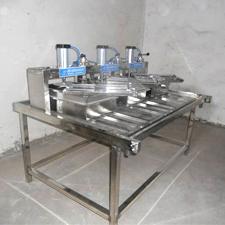 豆制品設備價格-潤盛豆制品設備豆制品設備廠家供應
