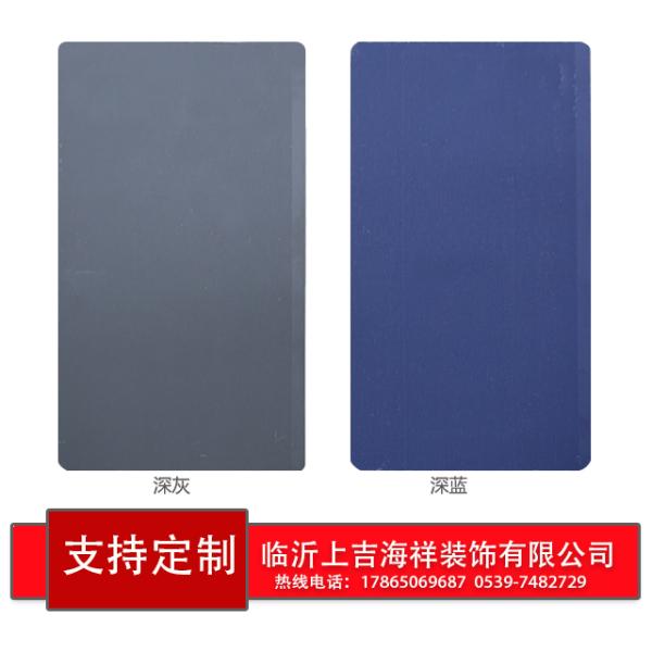 山东装饰铝单板代理生产厂家