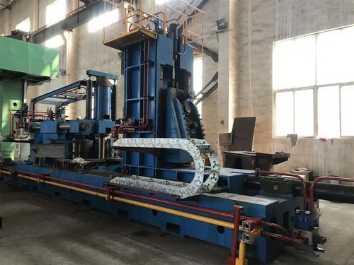 南京机械加工公司|机械加工平台