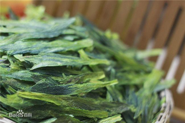 梅子魔方优闪推供应同行中实惠的测试产品红茶_口碑好的好喝的茶