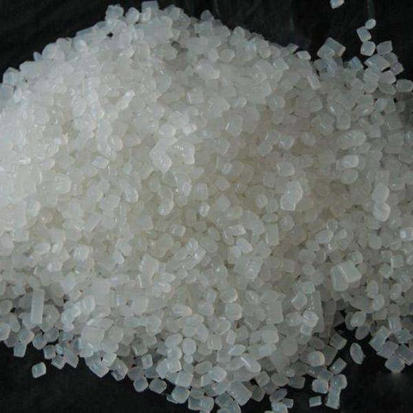 内蒙注塑颗粒厂家|品质好的塑料再生颗粒批发