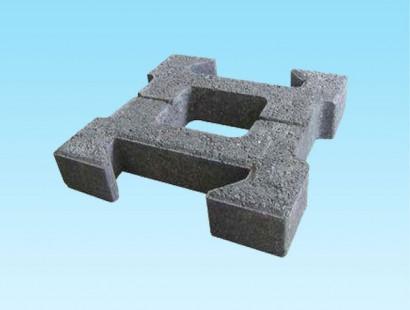 水工砖和以前的烧结砖有什么区别的?