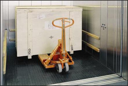 三明載貨電梯銷售_福建劃算的載物電梯批銷