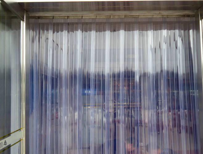 咸阳皮革棉门帘厂家