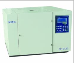 SP-2120/SP-2120A矿井气分析专用气相色谱仪