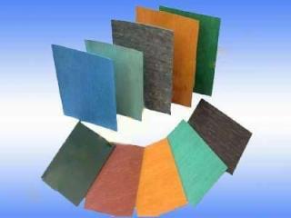 西安石棉板