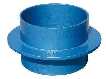刚性防水套管在管道保护中的注意事项