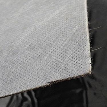 山西丙纶防水卷材使用的特点