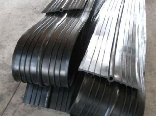 西安石棉橡胶板厂家