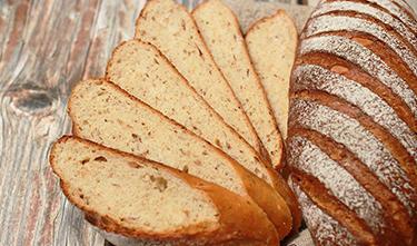 面包全能班