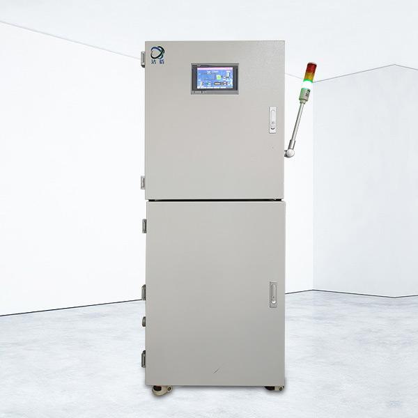 江苏次氯酸发生器价格-大量供应有品质的次氯酸水发生器