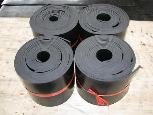 银川硅酸铝毡品牌