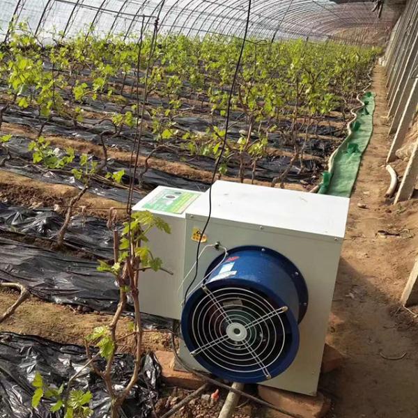 安徽大棚电暖风机生产商