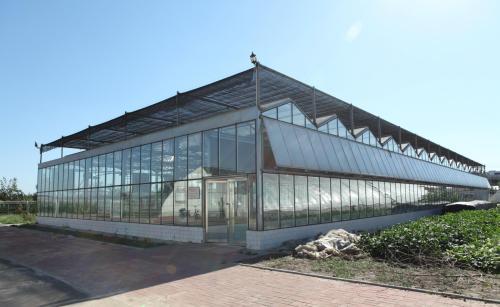玻璃温室报价,江苏玻璃温室多少钱