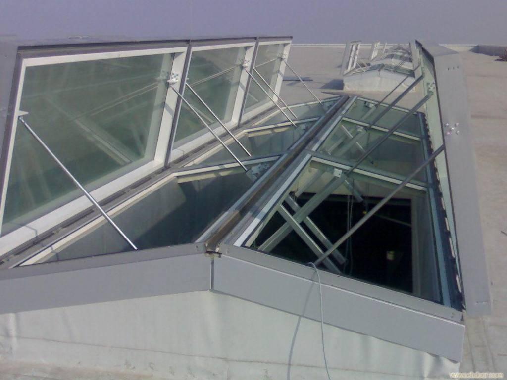 烟台电动天窗厂家 专业的电动天窗厂家