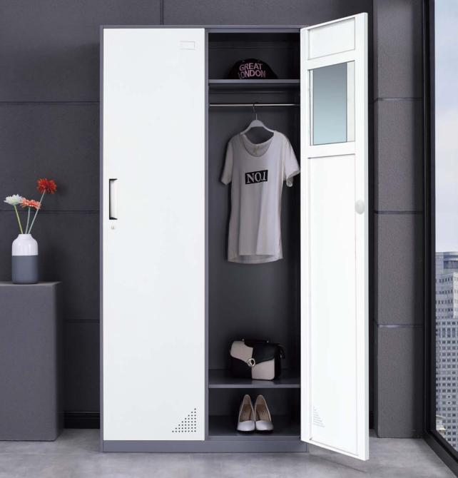哪里有销售耐用的更衣柜-更衣柜