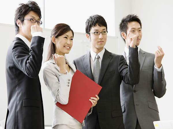 企业高管培训