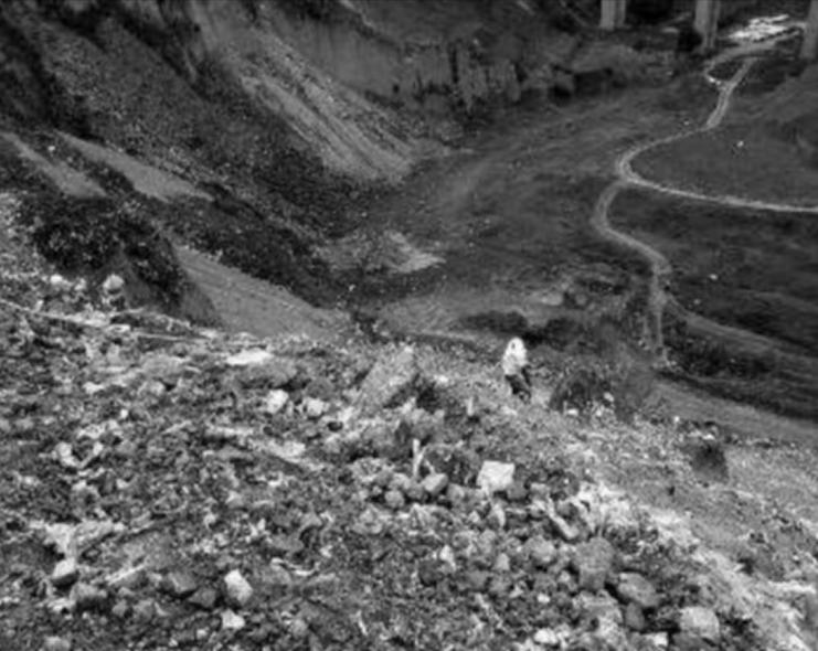 纳琦环保口碑好的土壤修复治理推荐|寻找土壤修复治理