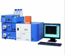 哪里可以买到好用的原子荧光光谱仪,怎么挑选原子荧光光谱仪