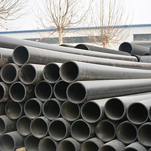 选购钢丝网骨架管认准大善管业-吉林钢丝网骨架管