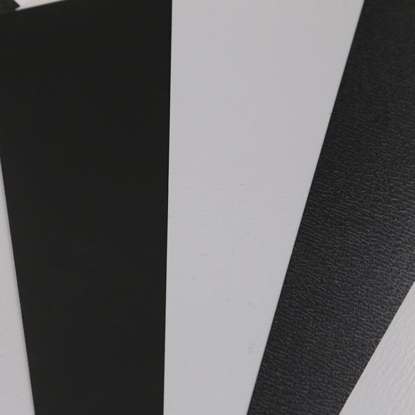 PVC相册制作