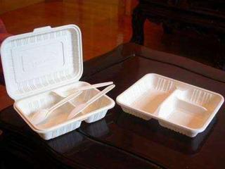 多格一次性餐盒