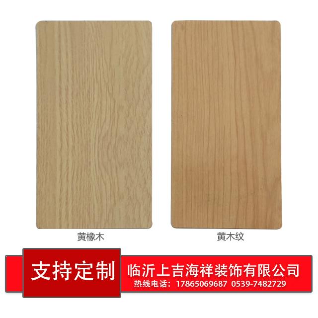 太原铝塑板批发-大量出售物超所值的铝塑板
