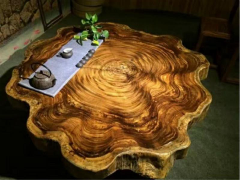 物超所值的二手实木大板供销 二手实木大板品牌