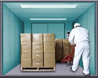 福州哪里有供應實惠的載貨電梯_莆田載貨電梯安裝公司