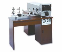 WP1一米平面光栅摄谱仪