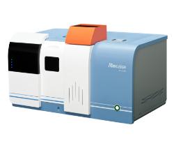 AF-2100/2200/2300单道/双道/三道顺序注射原子荧光光谱仪