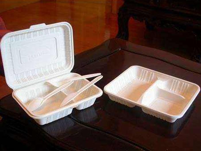 陕北包装盒