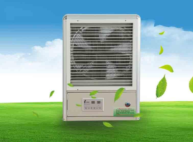 山东有品质的电暖风机供应商是哪家 花棚暖风机