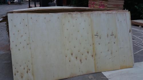 好用的沙发板哪里买_陕西沙发板选购技巧