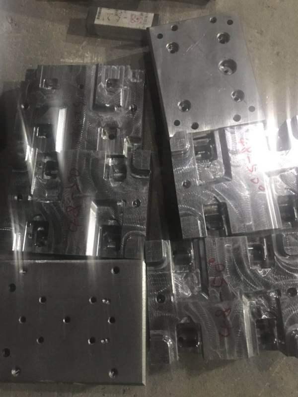 模具热处理公司:热处理与模具质量的关联性