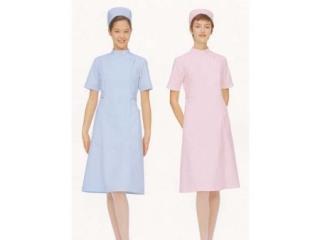 新款护士服
