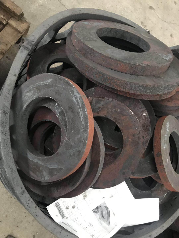 江蘇南京淬火價格,南京地區優惠的熱鍛模加工