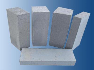 为您推荐荣宝新能源有品质的轻质砖_轻质砖值得信赖