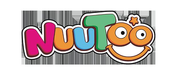 温州乐图游乐设备有限公司