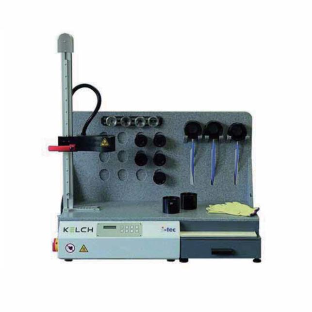 福建機床設備多少錢-福州浩威誠提供具有口碑的通用型熱縮機